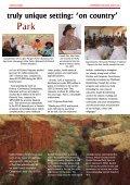 Gumala News - April 2012 - Community Edition - Page 3