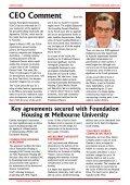 Gumala News - April 2012 - Community Edition - Page 5