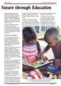 Gumala News - April 2012 - Community Edition - Page 7