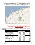 gumala aboriginal corporation icn 2744 gumala investments pty ltd ... - Page 2