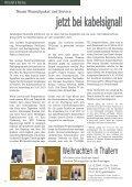 Winterblatt 2009 Teil 2 (3,26 MB) - Gumpoldskirchen - Seite 2