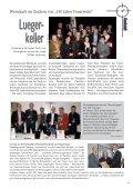 Winterblatt 2009 Teil 2 (3,26 MB) - Gumpoldskirchen - Seite 3