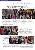Winterblatt 2009 Teil 2 (3,26 MB) - Gumpoldskirchen - Seite 4