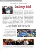 Winterblatt 2009 Teil 2 (3,26 MB) - Gumpoldskirchen - Seite 6