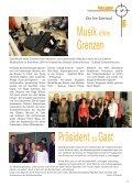 Winterblatt 2009 Teil 2 (3,26 MB) - Gumpoldskirchen - Seite 7