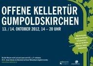 Datei herunterladen (218 KB) - .PDF - Gumpoldskirchen