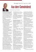 Winterblatt 2009 Teil 1 (2,60 MB) - Gumpoldskirchen - Seite 2