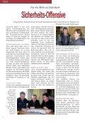 Winterblatt 2009 Teil 1 (2,60 MB) - Gumpoldskirchen - Seite 4