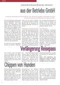 Winterblatt 2009 Teil 1 (2,60 MB) - Gumpoldskirchen - Seite 6