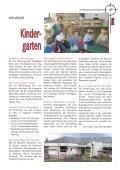 Winterblatt 2009 Teil 1 (2,60 MB) - Gumpoldskirchen - Seite 7