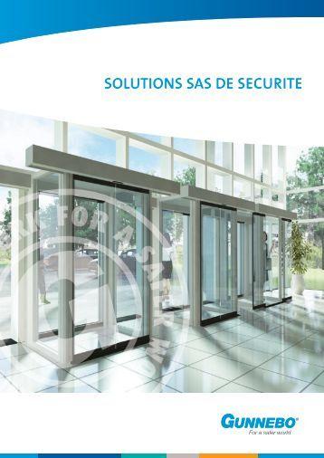 Interlocks & Automation Catalogue.pdf - Gunnebo