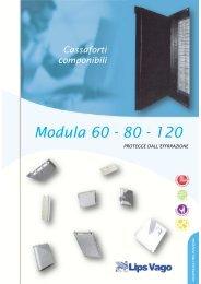 Modula.pdf - Gunnebo