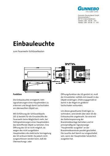OWAconstruct ® E