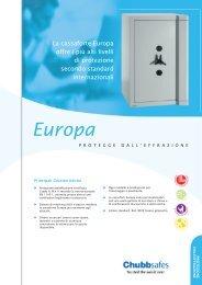 Europa.pdf - Gunnebo