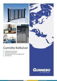 Gunnebo Ratkaisut esite.pdf