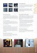 DATENSAFES Zertifizierter Feuerschutz - Gunnebo - Seite 3