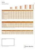 DATENSAFES Zertifizierter Feuerschutz - Gunnebo - Seite 4