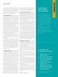Lançamento da nova plataforma para fechaduras - Gunnebo - Page 7