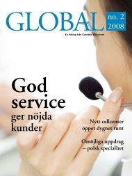2008 Nr2 - Gunnebo