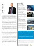 Sikrere havne transport i Finland - Gunnebo - Page 2