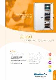 CS 300-2p-NO-lo.pdf - Gunnebo