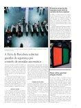 Informativo Grupo Gunnebo - RFID Brasil - Page 3