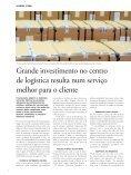 Informativo Grupo Gunnebo - RFID Brasil - Page 4