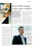 Informativo Grupo Gunnebo - RFID Brasil - Page 5