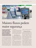 Informativo Grupo Gunnebo - RFID Brasil - Page 7