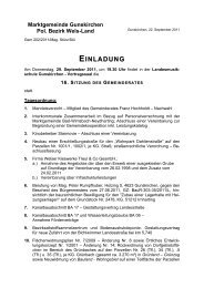 222308828_1.pdf (120 KB) - .PDF - Gunskirchen