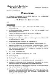 222308835_1.pdf (104 KB) - .PDF - Gunskirchen