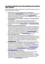 Datei herunterladen (23 KB) - .PDF - Gunskirchen - Land ...