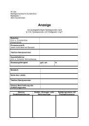 Spielapparate - Anzeige (68 KB) - Gunskirchen