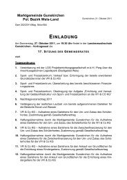 222308830_1.pdf (105 KB) - .PDF - Gunskirchen