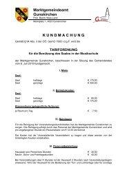 Datei herunterladen (186 KB) - .PDF - Gunskirchen