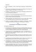 Lustbarkeitsabgabeverordnung - Gunskirchen - Seite 2