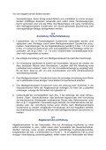 Lustbarkeitsabgabeverordnung - Gunskirchen - Seite 3