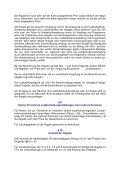 Lustbarkeitsabgabeverordnung - Gunskirchen - Seite 5