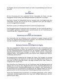 Lustbarkeitsabgabeverordnung - Gunskirchen - Seite 6