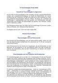 Lustbarkeitsabgabeverordnung - Gunskirchen - Seite 7