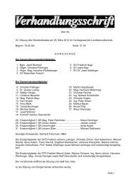 Gemeinderatssitzung vom 29. März 2012 (440 KB ... - Gunskirchen