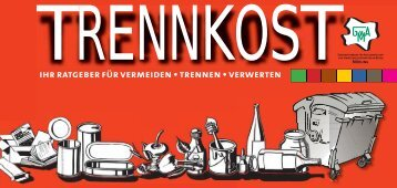 trennkost - Guntramsdorf