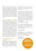 Info zur GR-Wahl als PDF - Guntramsdorf - Seite 3
