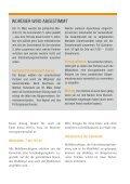 Info zur GR-Wahl als PDF - Guntramsdorf - Seite 5