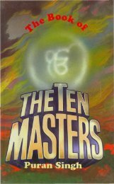 The.Ten.Masters.by.P.. - Gurmat Veechar