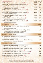 Pizza Pronto Online-Quartalspreisliste Seite 3.pdf