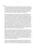 Antrag: Polizeireform und Genderpolitik - Gurr-Hirsch, Friedlinde - Seite 3