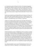 Antrag: Polizeireform und Genderpolitik - Gurr-Hirsch, Friedlinde - Seite 4