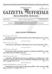 N. 34-Venerdì 17 Agosto 2012- Supplemento Ordinario(PDF)