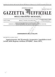 N. 50-Venerdì 23 Novembre 2012- Supplemento Ordinario(PDF)